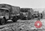 Image of German troops Russian Front, 1941, second 23 stock footage video 65675053417