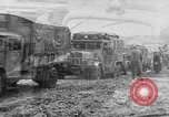 Image of German troops Russian Front, 1941, second 24 stock footage video 65675053417
