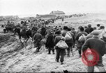 Image of German troops Russian Front, 1941, second 28 stock footage video 65675053417