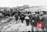 Image of German troops Russian Front, 1941, second 29 stock footage video 65675053417