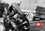 Image of German troops Russian Front, 1941, second 36 stock footage video 65675053417