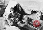Image of German troops Russian Front, 1941, second 38 stock footage video 65675053417