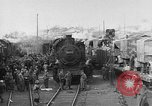 Image of German troops Russian Front, 1941, second 42 stock footage video 65675053417
