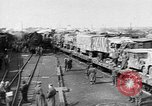 Image of German troops Russian Front, 1941, second 45 stock footage video 65675053417