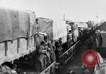 Image of German troops Russian Front, 1941, second 49 stock footage video 65675053417