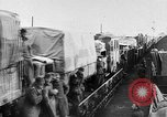 Image of German troops Russian Front, 1941, second 50 stock footage video 65675053417