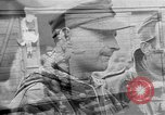 Image of German troops Russian Front, 1941, second 56 stock footage video 65675053417