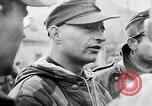 Image of German troops Russian Front, 1941, second 57 stock footage video 65675053417