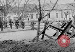 Image of German troops Russian Front, 1941, second 58 stock footage video 65675053417