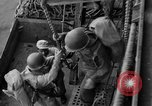 Image of United States soldiers Bougainville Island Papua New Guinea, 1944, second 5 stock footage video 65675053429