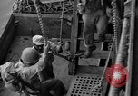 Image of United States soldiers Bougainville Island Papua New Guinea, 1944, second 10 stock footage video 65675053429