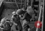 Image of United States soldiers Bougainville Island Papua New Guinea, 1944, second 12 stock footage video 65675053429