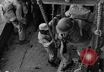 Image of United States soldiers Bougainville Island Papua New Guinea, 1944, second 13 stock footage video 65675053429