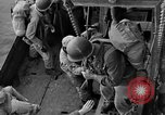 Image of United States soldiers Bougainville Island Papua New Guinea, 1944, second 14 stock footage video 65675053429