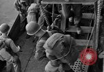 Image of United States soldiers Bougainville Island Papua New Guinea, 1944, second 15 stock footage video 65675053429