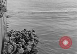 Image of United States soldiers Bougainville Island Papua New Guinea, 1944, second 26 stock footage video 65675053429