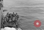 Image of United States soldiers Bougainville Island Papua New Guinea, 1944, second 28 stock footage video 65675053429