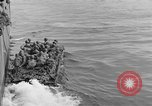 Image of United States soldiers Bougainville Island Papua New Guinea, 1944, second 29 stock footage video 65675053429