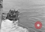 Image of United States soldiers Bougainville Island Papua New Guinea, 1944, second 31 stock footage video 65675053429
