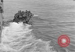 Image of United States soldiers Bougainville Island Papua New Guinea, 1944, second 33 stock footage video 65675053429