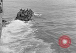 Image of United States soldiers Bougainville Island Papua New Guinea, 1944, second 34 stock footage video 65675053429