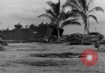 Image of United States soldiers Bougainville Island Papua New Guinea, 1944, second 38 stock footage video 65675053429