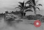 Image of United States soldiers Bougainville Island Papua New Guinea, 1944, second 42 stock footage video 65675053429