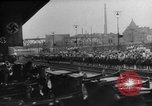 Image of Adolf Hitler Berlin Germany, 1940, second 9 stock footage video 65675053432