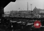 Image of Adolf Hitler Berlin Germany, 1940, second 13 stock footage video 65675053432