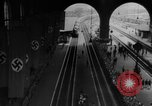 Image of Adolf Hitler Berlin Germany, 1940, second 15 stock footage video 65675053432
