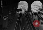 Image of Adolf Hitler Berlin Germany, 1940, second 16 stock footage video 65675053432
