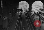 Image of Adolf Hitler Berlin Germany, 1940, second 18 stock footage video 65675053432