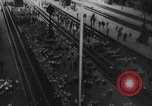Image of Adolf Hitler Berlin Germany, 1940, second 39 stock footage video 65675053432