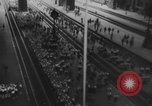 Image of Adolf Hitler Berlin Germany, 1940, second 40 stock footage video 65675053432