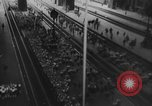 Image of Adolf Hitler Berlin Germany, 1940, second 41 stock footage video 65675053432