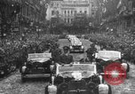 Image of Adolf Hitler Berlin Germany, 1940, second 1 stock footage video 65675053433