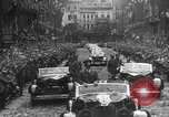 Image of Adolf Hitler Berlin Germany, 1940, second 5 stock footage video 65675053433