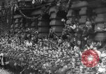 Image of Adolf Hitler Berlin Germany, 1940, second 18 stock footage video 65675053433