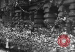 Image of Adolf Hitler Berlin Germany, 1940, second 19 stock footage video 65675053433