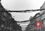Image of Adolf Hitler Berlin Germany, 1940, second 37 stock footage video 65675053433