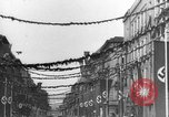 Image of Adolf Hitler Berlin Germany, 1940, second 39 stock footage video 65675053433
