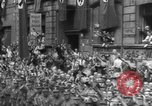 Image of Adolf Hitler Berlin Germany, 1940, second 47 stock footage video 65675053433