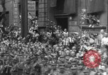 Image of Adolf Hitler Berlin Germany, 1940, second 48 stock footage video 65675053433