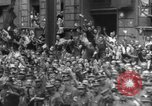 Image of Adolf Hitler Berlin Germany, 1940, second 49 stock footage video 65675053433