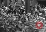 Image of Adolf Hitler Berlin Germany, 1940, second 50 stock footage video 65675053433