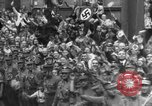 Image of Adolf Hitler Berlin Germany, 1940, second 51 stock footage video 65675053433