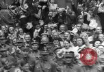 Image of Adolf Hitler Berlin Germany, 1940, second 53 stock footage video 65675053433