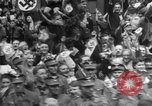 Image of Adolf Hitler Berlin Germany, 1940, second 54 stock footage video 65675053433