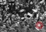 Image of Adolf Hitler Berlin Germany, 1940, second 55 stock footage video 65675053433