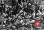 Image of Adolf Hitler Berlin Germany, 1940, second 56 stock footage video 65675053433